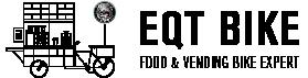 EQTBike