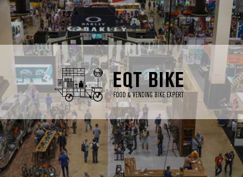 Interbike 2018 Day 3,Hope to See You Next Year