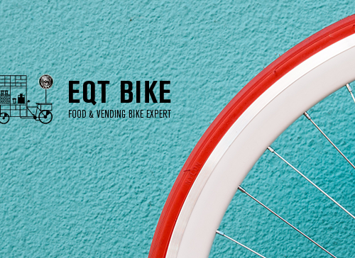 Six Reasons to Start EQT Food & Vending Bike Business