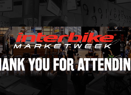 Interbike 2018 Day 1,EQTBIKE is Cool & Popular