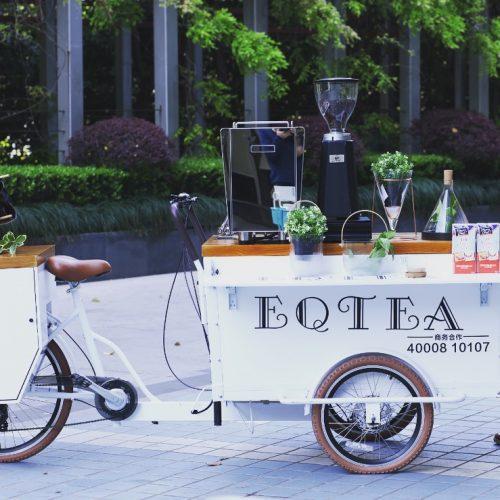 Best Food cart ideas images   Kaffee, Cafe shop, Cafe bar